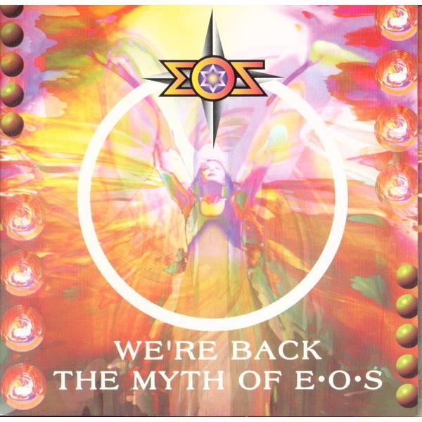 The Myth Of EOS