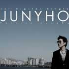 This Is Junyho (Digital Single)