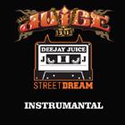 Street Dream (Instrumantal)