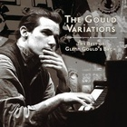 The Gould Variations: The Best of Glenn Gould's Bach