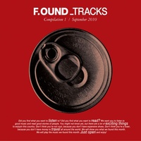 found tracks vol.1