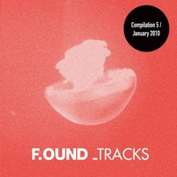 found tracks vol.5