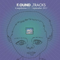 found tracks vol.13