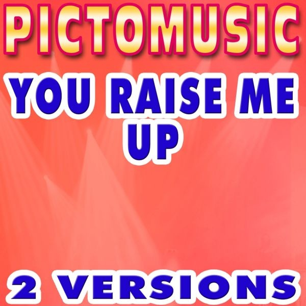 You Raise Me Up (Karaoke Inst  Ver ) / Pictomusic - genie