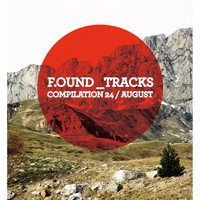 found tracks vol.24