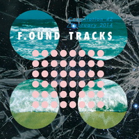 found tracks vol.42