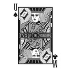The 7th Album Repackage '수리수리 (Spellbound)'