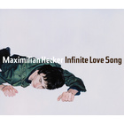 Infinite Love Song