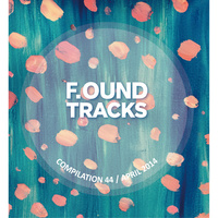 found tracks vol.44