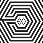 The 2nd Mini Album 'Overdose'