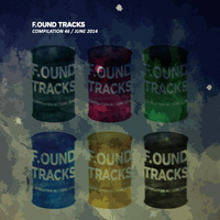 found tracks vol.46