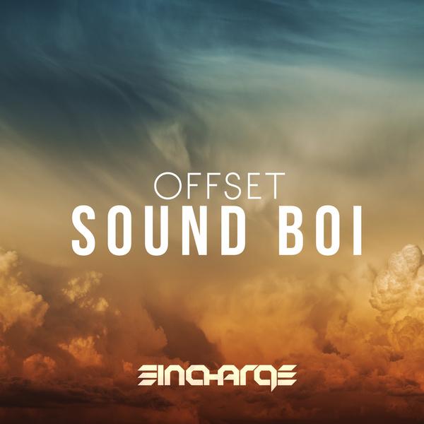 Sound Boi