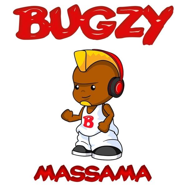 Massama