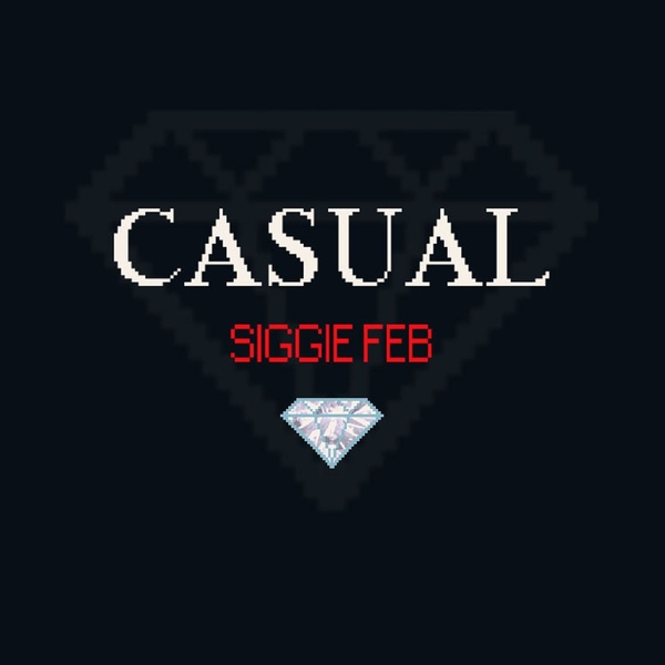 Casual (EP)