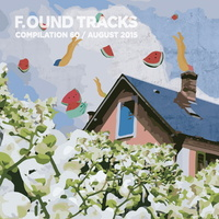 found tracks vol.60