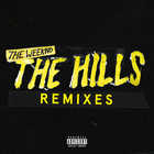 The Hills Remixes