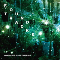 found tracks vol.62