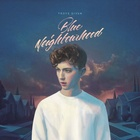 Blue Neighbourhood (Deluxe Edition)
