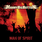 Man of Spirit