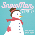 에이프릴(APRIL) Winter Special Album 'Snowman'