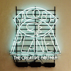 The Creative Partner
