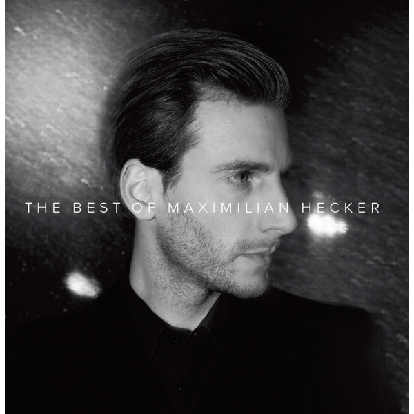 The Best Of Maximilian Hecker