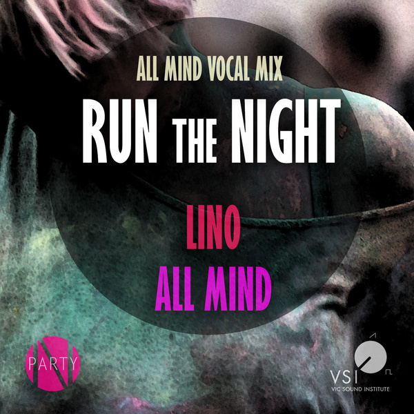 Run The Night