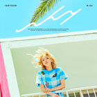 Why- The 2nd Mini Album