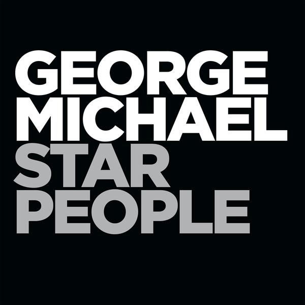 Star People (MTV Unplugged)