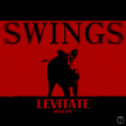 'Levitate 1' Mixtape