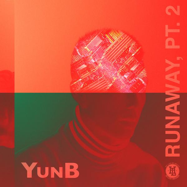 Runaway, Pt. 2