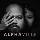 [Alphaville]