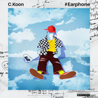 [Earphone]