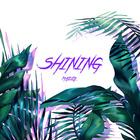 [Shining]