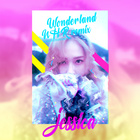 Wonderland NHR Remix