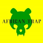 [AFRICAN TRAP]