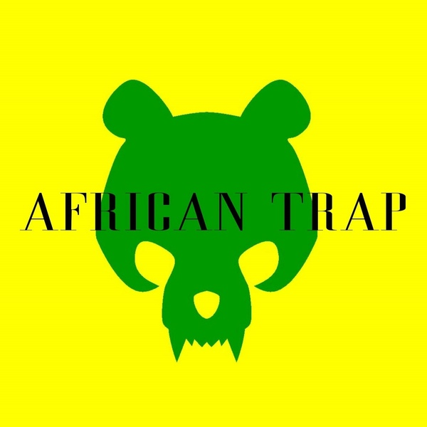 AFRICAN TRAP