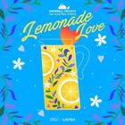 [Lemonade Love - SM STATION]