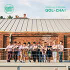 Golden Child 1st Mini Album 'Gol-Cha!'