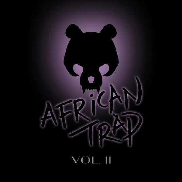 African Trap Vol. Ⅱ