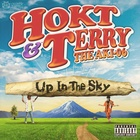 Up In The Sky (Feat. TERRY THE AKI-06)