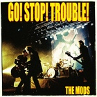 [Go Stop Trouble]