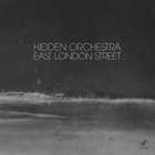 [East London Street (Edit)]
