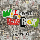 [Welcome To JamR.O.K]