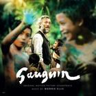 [Gauguin (고갱) OST]