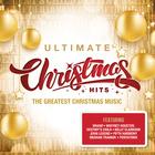 [Ultimate... Christmas Hits]