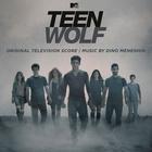 [Teen Wolf (Original Television Score)]
