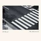 [Off Road]