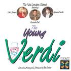 [Young Verdi]
