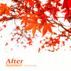 [After Summer]
